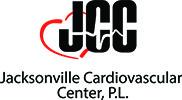 Jacksonville Cardiovascular Clinic